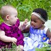 Edie & Fiona-2150