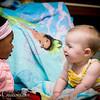 Edie & Fiona-2673