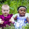 Edie & Fiona-2171