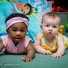Edie & Fiona-2690-2