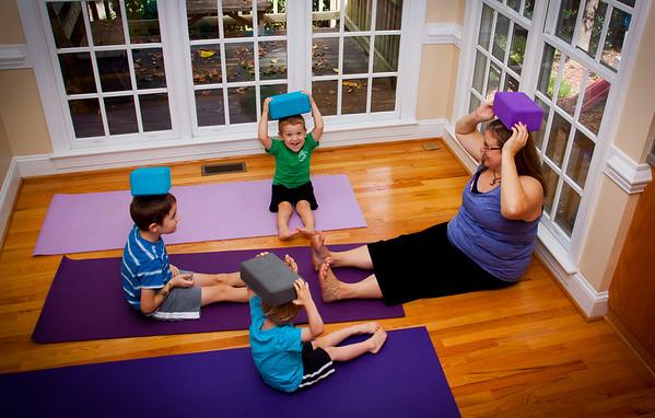 Pam Yoga-9813