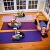 Pam Yoga-9835