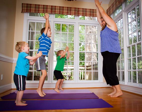 Pam Yoga-9785