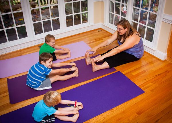 Pam Yoga-9781