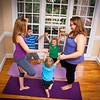 Pam Yoga-9798