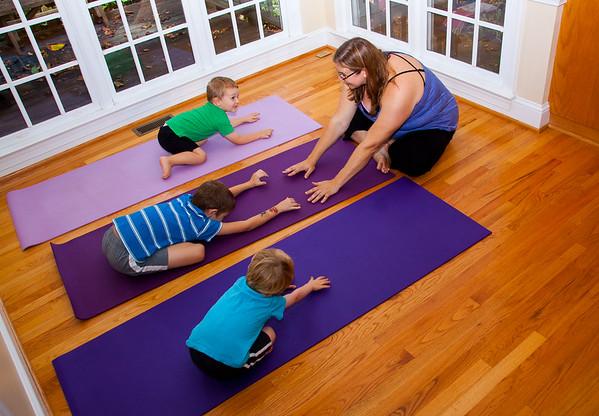 Pam Yoga-9778