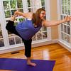 Pam Yoga-9614