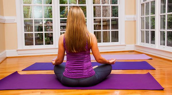 Pam Yoga-9730