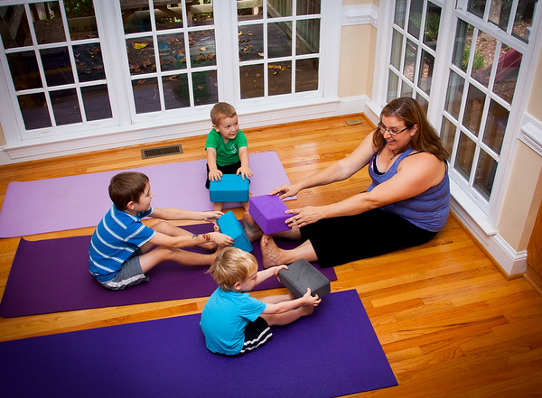 Pam Yoga-9811