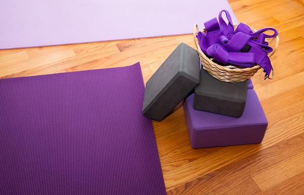 Pam Yoga-0004