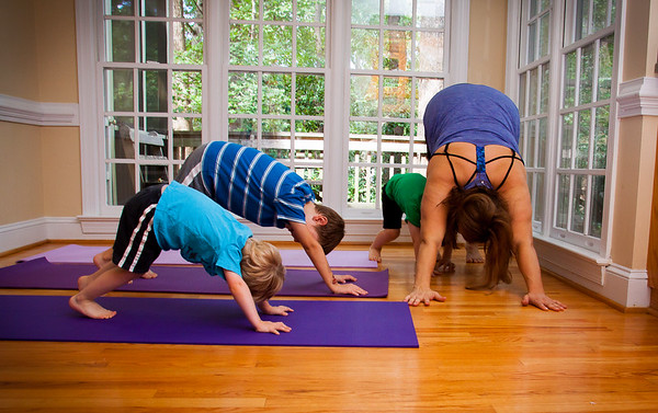 Pam Yoga-9839