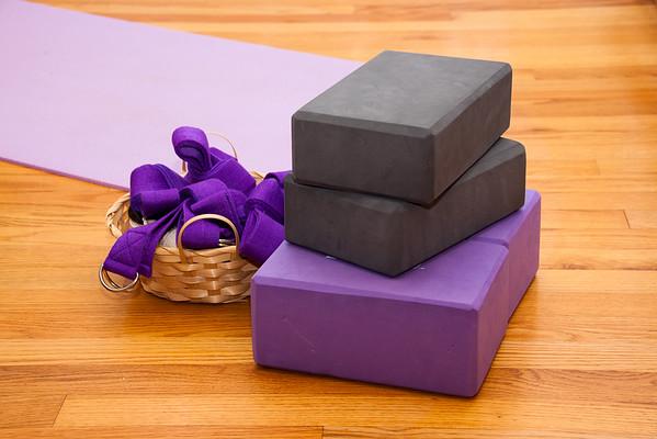 Pam Yoga-9986