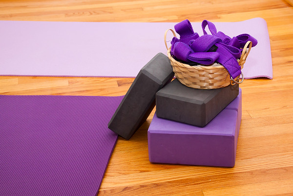 Pam Yoga-9999
