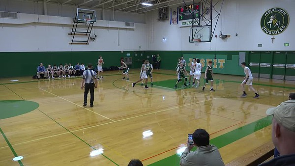 FirstQtrTigard
