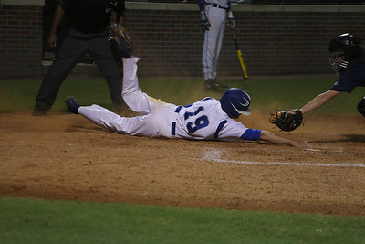 Jesuit HS JVBB  Tampa FL..   03-05-2014..   ALL PHOTOS UPLOADED....