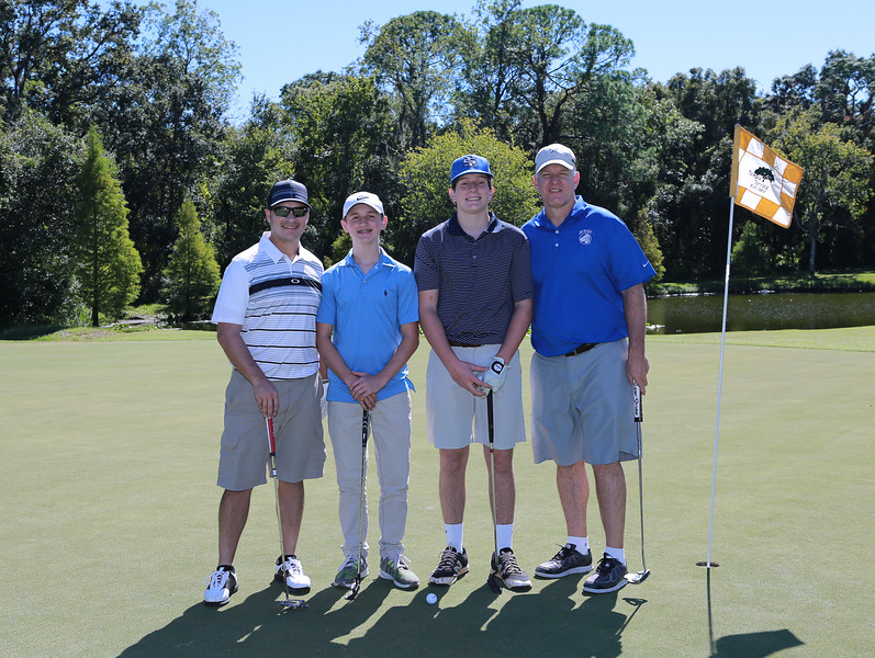 father_son_golf_2016-8346-2
