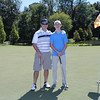 father_son_golf_2016-8344-2