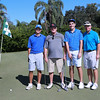 father_son_golf_2016-8404-2