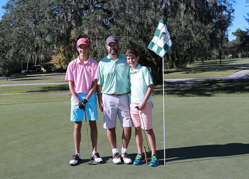 father_son_golf_2016-8424-2