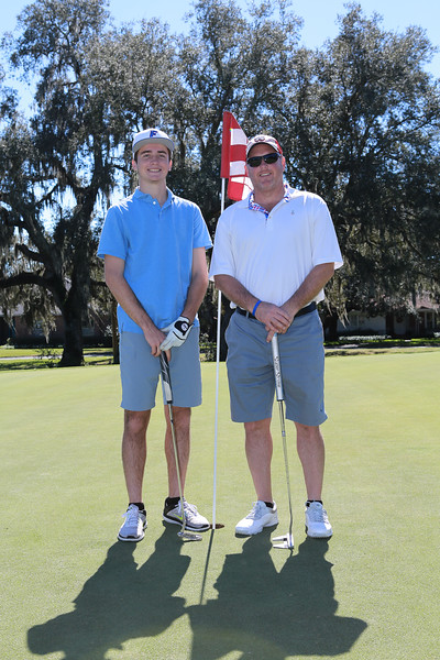 father_son_golf_2016-8335-2