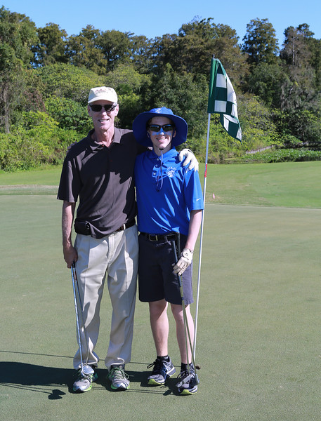 father_son_golf_2016-8417-2