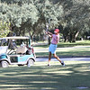 father_son_golf_2016-8497