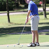 father_son_golf_2016-8179