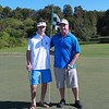 father_son_golf_2016-8421