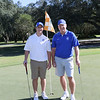 father_son_golf_2016-8429-2