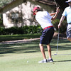 father_son_golf_2016-8223