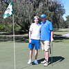 father_son_golf_2016-8358-2