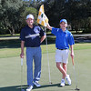 father_son_golf_2016-8435-2