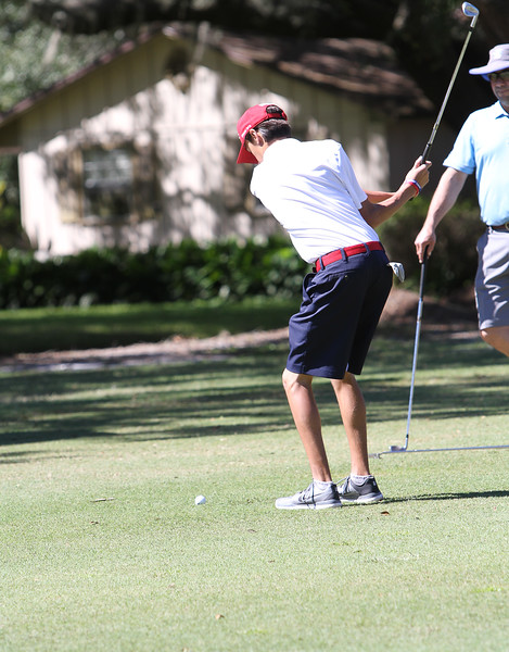 father_son_golf_2016-8222