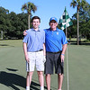 father_son_golf_2016-8442-2
