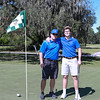 father_son_golf_2016-8354