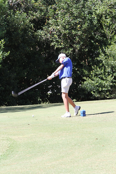 father_son_golf_2016-8207