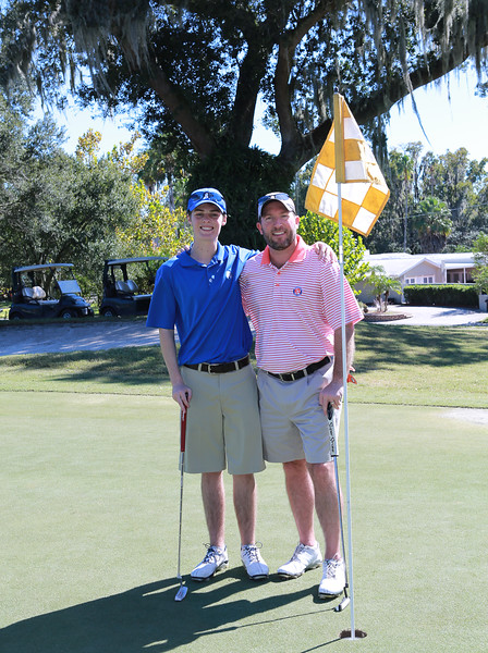 father_son_golf_2016-8390-2