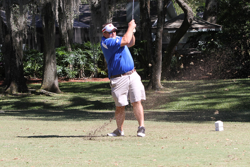 father_son_golf_2016-8329