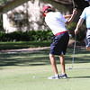 father_son_golf_2016-8224