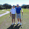 father_son_golf_2016-8317-2