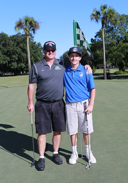 father_son_golf_2016-8438