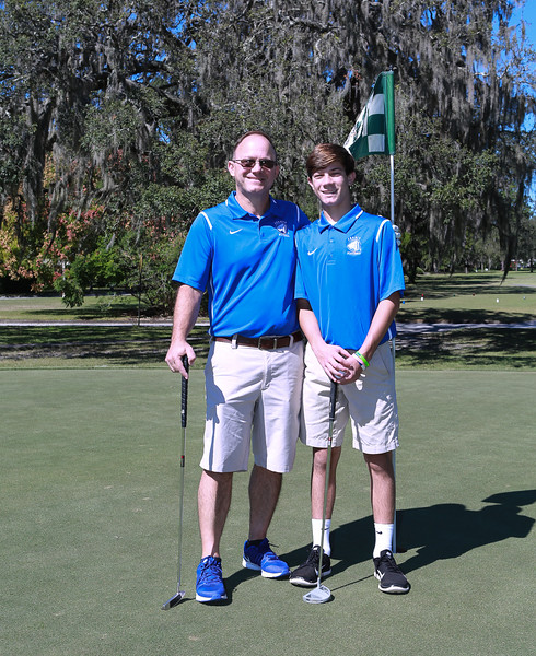 father_son_golf_2016-8366