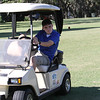 father_son_golf_2016-8444