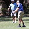 father_son_golf_2016-8220