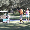father_son_golf_2016-8491