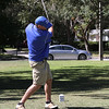 father_son_golf_2016-8289
