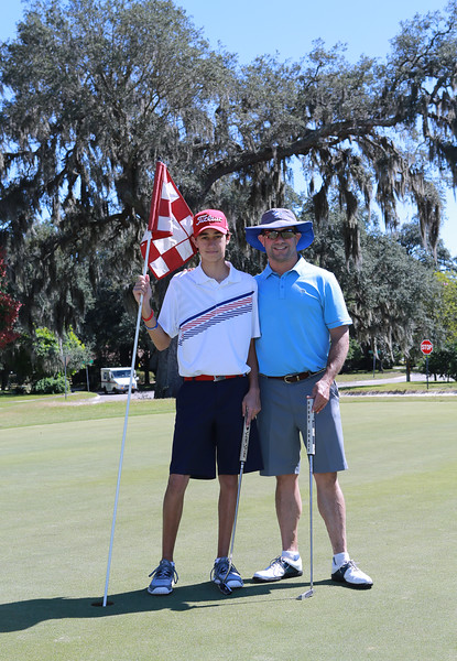 father_son_golf_2016-8326