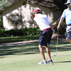 father_son_golf_2016-8225