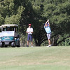 father_son_golf_2016-8217