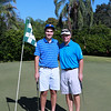 father_son_golf_2016-8406